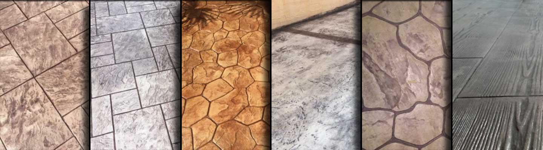 Укладка декоративного бетона реология в бетонных смесях